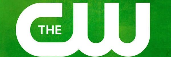 the-cw-photo-logo