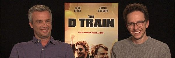 the-d-train-andrew-mogel-jarrad-paul-slice