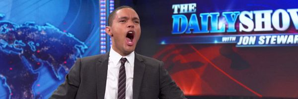 the-daily-show-trevor-noah-slice
