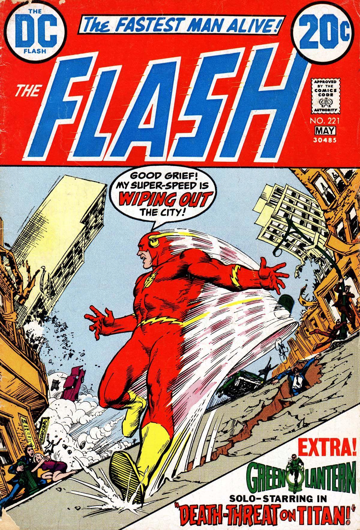 comic book online