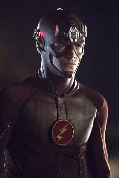 the-flash-fast-enough-grant-gustin