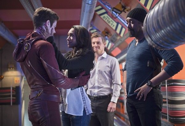 the-flash-fast-enough-iris-barry