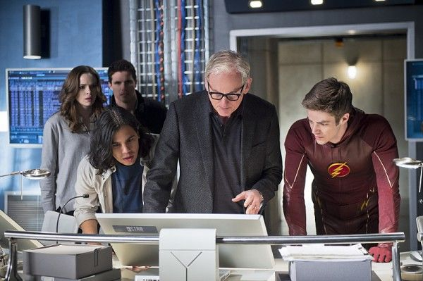 the-flash-fast-enough-victor-garber