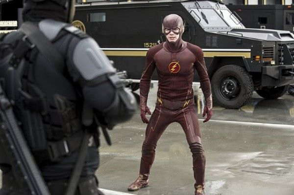 the-flash-weekly-tv-guide
