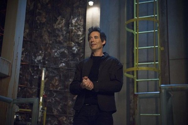 the-flash-image-grodd-lives-tom-cavanagh