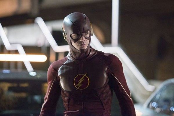 the-flash-image-rogue-air-grant-gustin