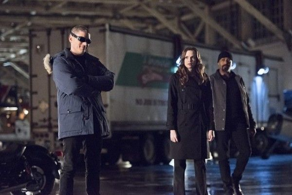 the-flash-image-rogue-air-wentworth-miller-danielle-panabaker-jesse-l-martin