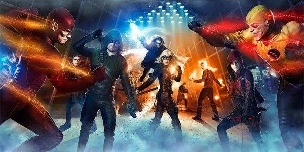 the-flash-season-1-finale-promo