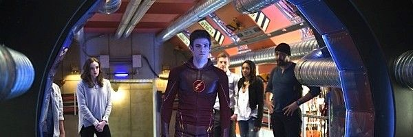 the-flash-video-recap