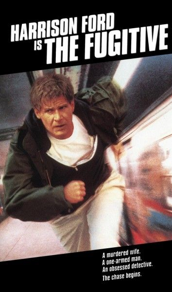 the-fugitive-poster
