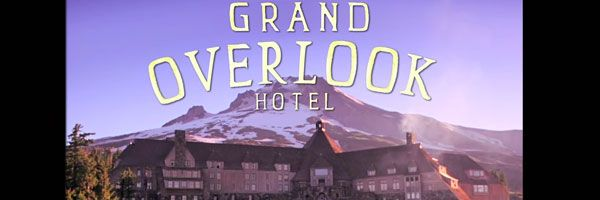 the-grand-overlook-hotel-slice