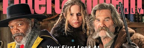 the-hateful-eight-ew-cover