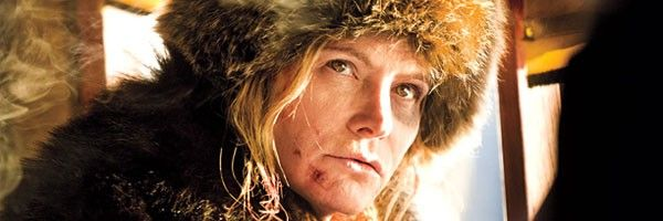 hateful-eight-images-reveal-quentin-tarantinos-fur-covered-cast