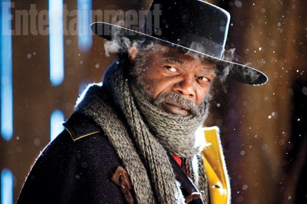 the-hateful-eight-samuel-l-jackson