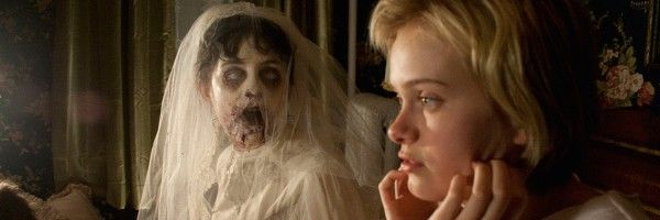 the-innkeepers-3