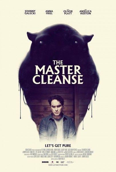 the-master-cleanse-poster
