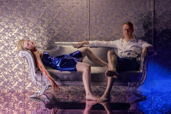 the-neon-demon-elle-fanning-nicolas-winding-refn-picture