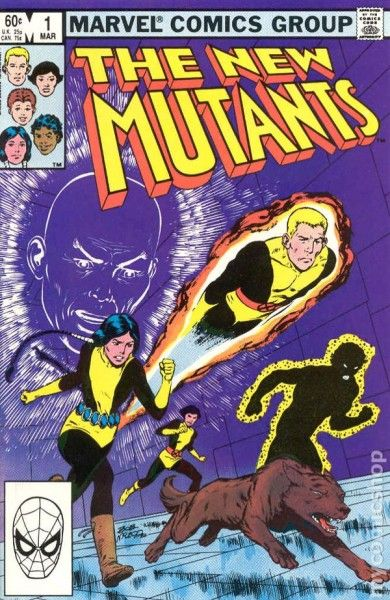 new-mutants-movie-details