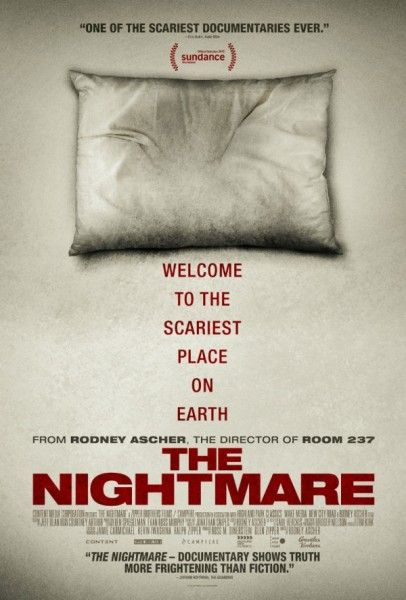 the-nightmare-poster