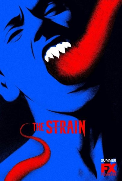 the-strain-season-2-teaser-poster