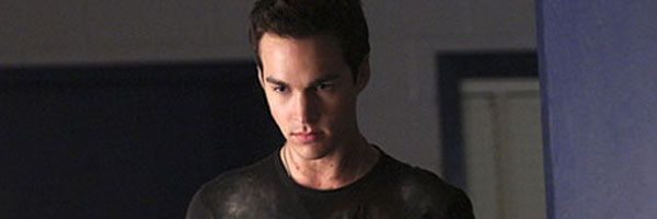 the-vampire-diaries-chris-wood-slice
