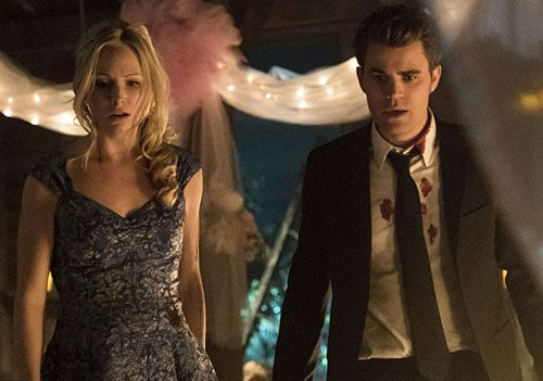 the-vampire-diaries-season-6-candice-accola-paul-wesley