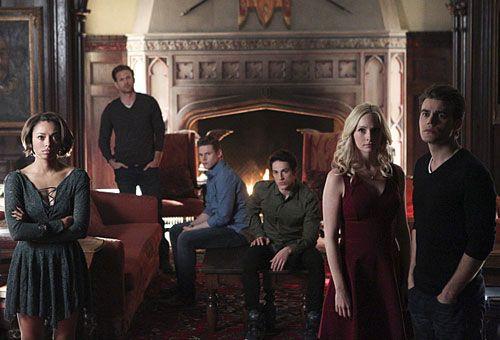 the-vampire-diaries-season-6-cast