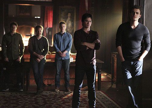the-vampire-diaries-season-6-image