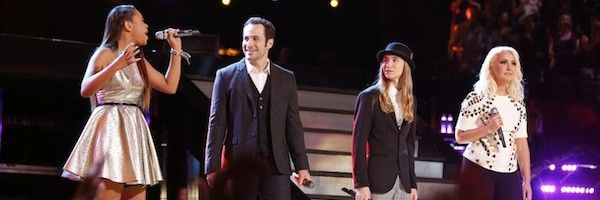 the-voice-season-finale-tuesday-tv-ratings