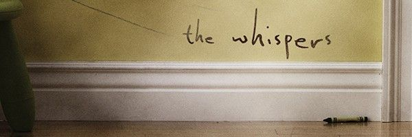the-whispers-review
