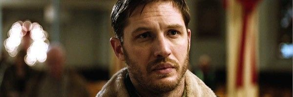 tom-hardy-josh-trank-al-capone-movie-fonzo