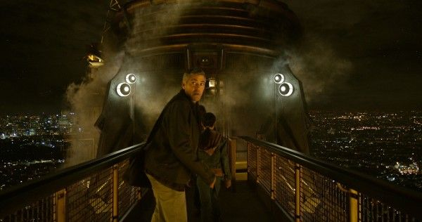 tomorrowland-image-george-clooney