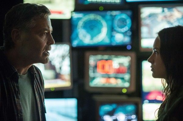 tomorrowland-image-george-clooney-britt-robertson