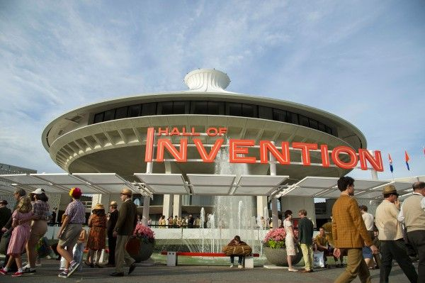 tomorrowland-image-hall-of-invention