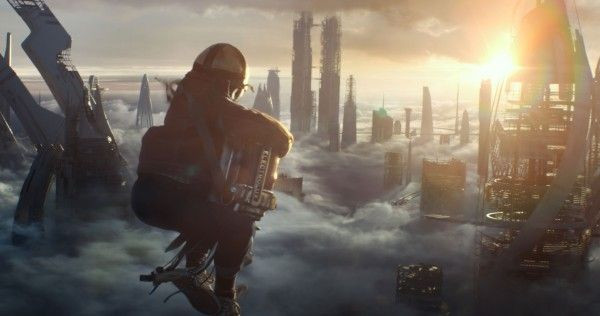tomorrowland-image-jetpack-3