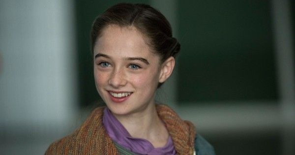 tomorrowland-image-raffey-cassidy-2-600x399