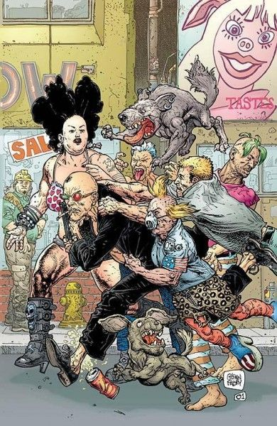 transmetropolitan-comics