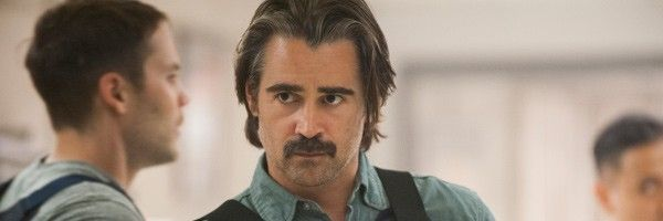 true-detective-season-2-colin-farrell-slice