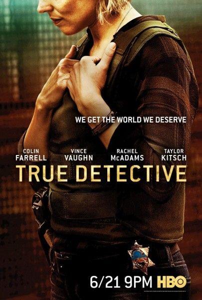 true-detective-season-2-poster-rachel-mcadams