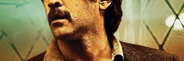 true-detective-season-2-occult-aspect-dropped-new-posters-revealed
