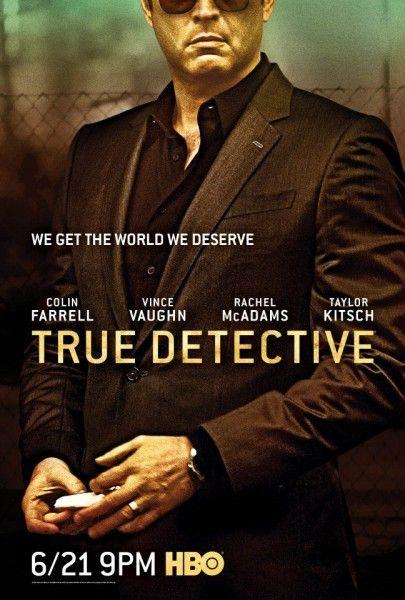 true-detective-season-2-poster-vince-vaughn