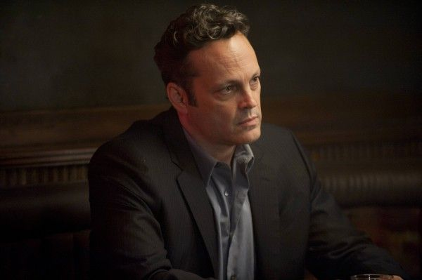 true-detective-season-2-vince-vaughn