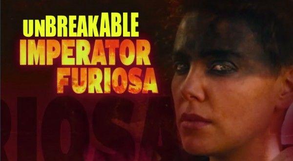unbreakable-imperator-furiosa