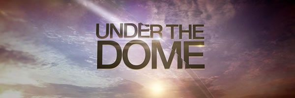 under-the-dome-canceled