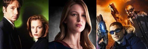 upfronts-supergirl-legends-x-files-slice