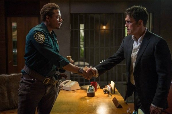 wayward-pines-fox-miniseries-weekly-tv-guide