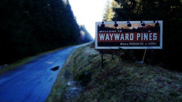 wayward-pines-season-2
