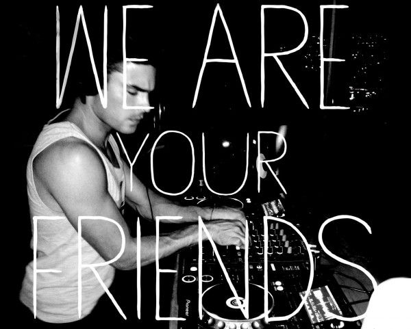 we-are-your-friends-image