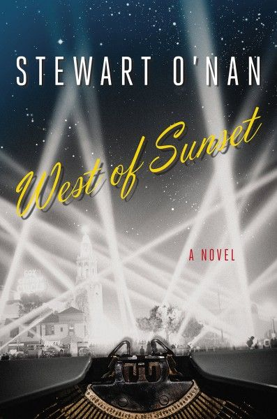 west-of-sunset-book-cover