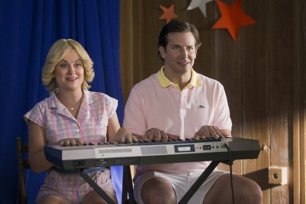 wet-hot-american-summer-first-day-of-camp-cooper-poehler